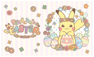 Pikachu's_Easter