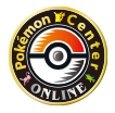 Pokemon Center ONLINE