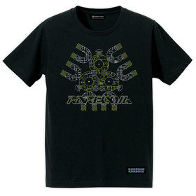 POKEMON GRAPHIX Tee RARECOIL 限定デザイン