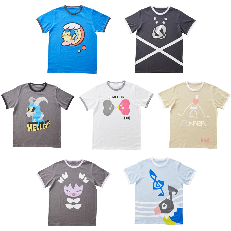Videojuego >> Pokémon Sol y Pokémon Luna (23 de Noviembre) - Página 7 4521329204680_L