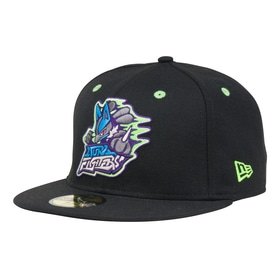 NEW ERA® 59FIFTY®Cap POKEMON GRAPHIX AF