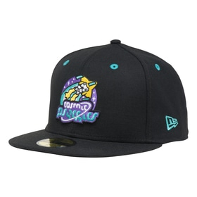 NEW ERA® 59FIFTY®Cap POKEMON GRAPHIX CP