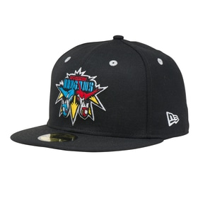 NEW ERA® 59FIFTY®Cap POKÉMON GRAPHIX RD