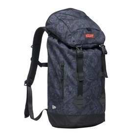 NEW ERA® Rucksack POKEMON GRAPHIX PTBL