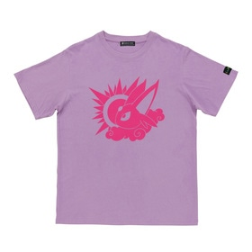 Tシャツ Colorful EF