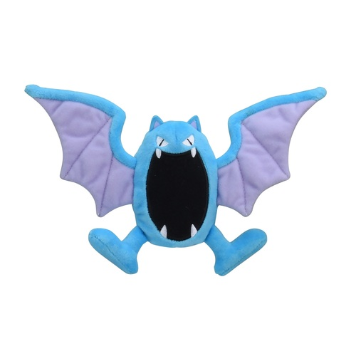 ぬいぐるみ Pokémon fit ゴルバ...
