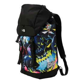 NEW ERA® Rucksack UB ULTRA GRAPHIX