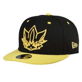 NEW ERA® Youth 9FIFTY™️Cap POKÉMON ゼラオラ